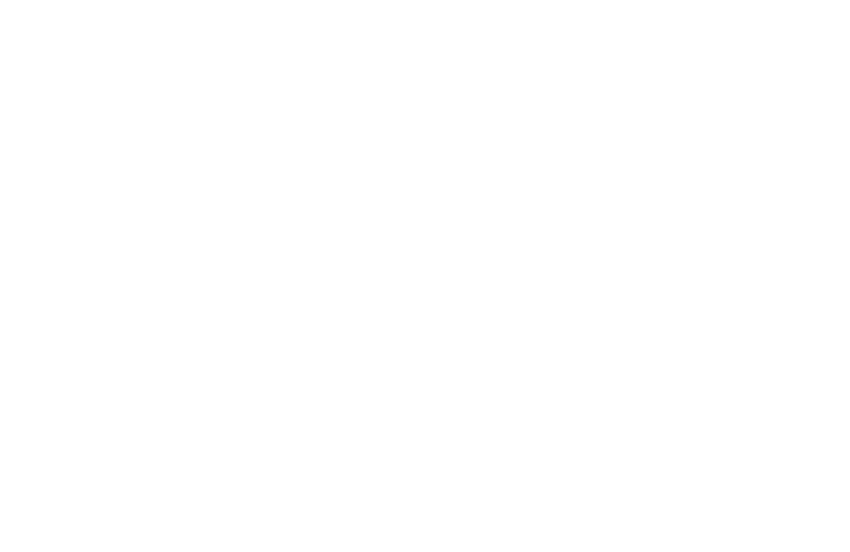 Baby Loss Retreat
