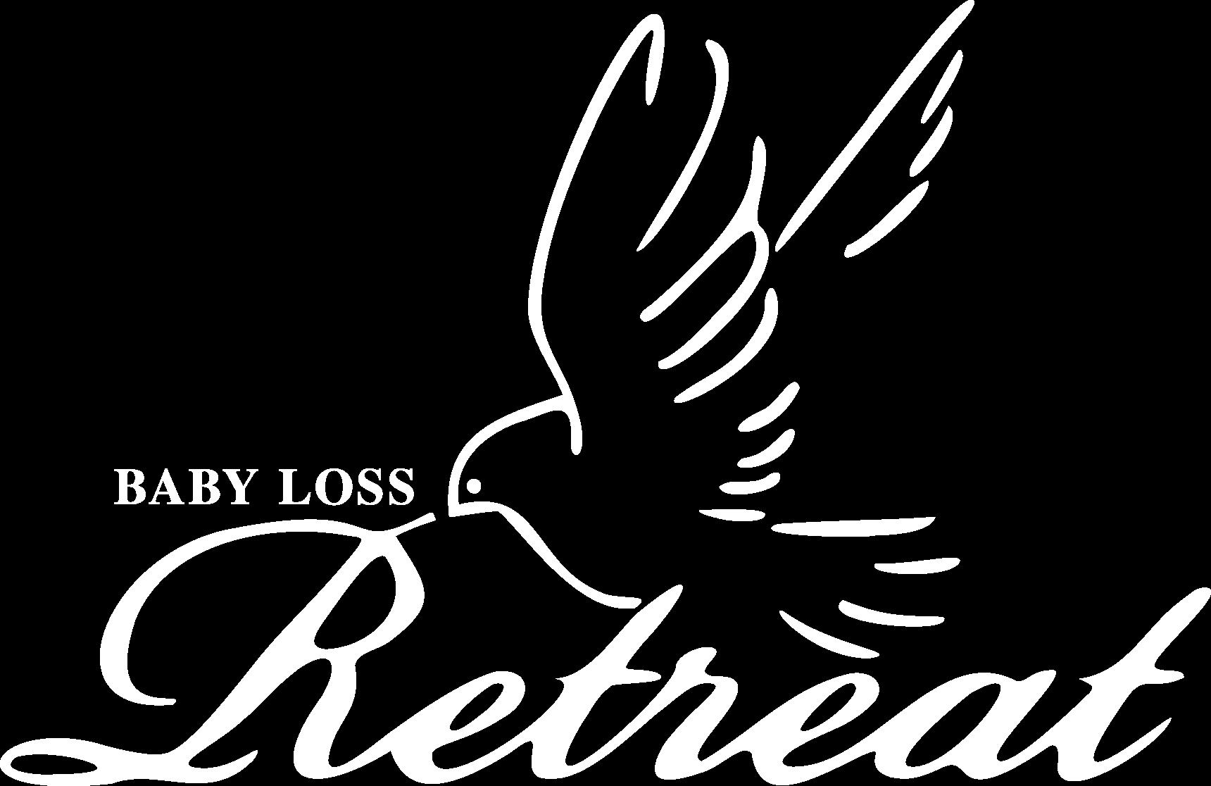 Baby Loss Retreat